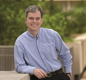 Andrew J. Schaefer, PhD