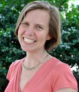 Bimla Schwarz headshot 1