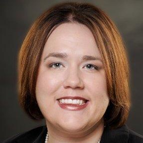 Briana J. Jegier, PhD